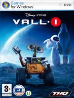 Hra pre PC VALL-I CZ