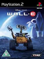 Hra pre Playstation 2 VALL•I (EN)