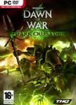 WarHammer 40000 Dawn of War Collection