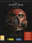 Hra pre PC WarHammer 40.000: Dawn of War III (Limited Edition)