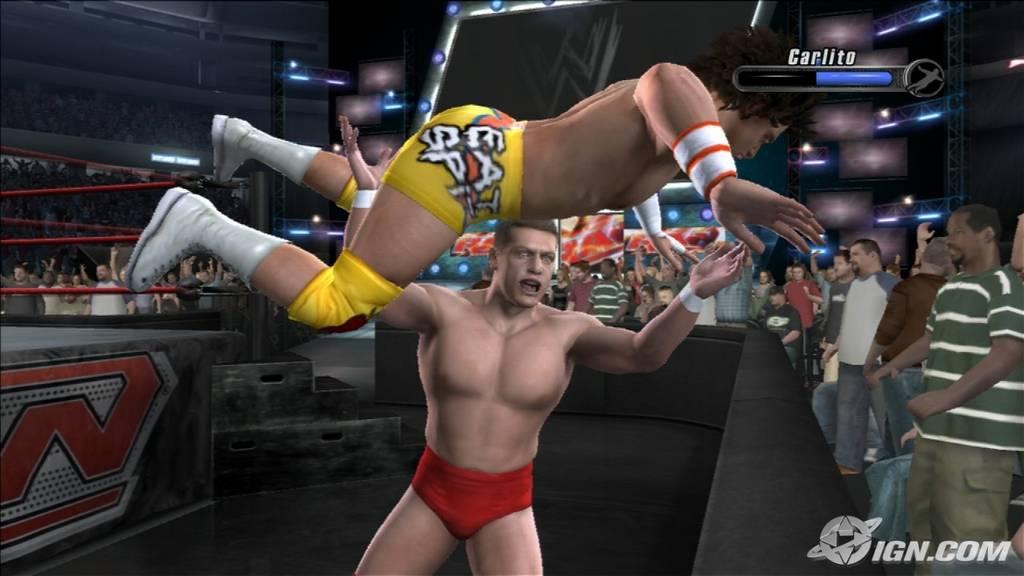 WWF Raw Strategies Video Guide Movie free download HD 720p