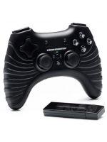 Joystick pre PC Gamepad Thrustmaster T-Wireless (čierny)