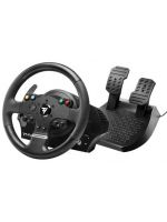 Hra pro PC Volant Thrustmaster TMX Force Feedback (X1/PC)
