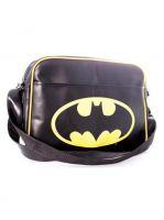 Hračka Brašna Batman - Logo