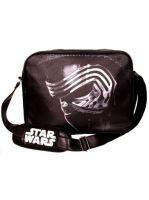 Hračka Brašna Star Wars - Kylo Ren Mask