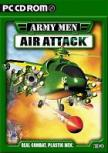 Army Men Air Attack + Sarges heroes