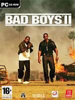 Hra pre PC Mizerové 2 (Bad Boys 2)