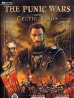 Hra pre PC Keltskí Králi: Púnske vojny