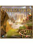 Civilizace - desková hra (v. 2010)