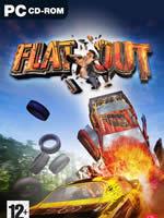 Hra pre PC Flatout