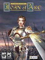 Hra pre PC Johanka z Arku