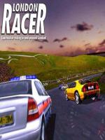 Hra pre PC London racer