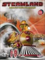 Hra pre PC Steamland