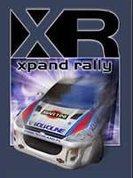 Hra pre PC Xpand Rally