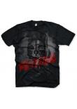 Tričko Dishonored: Revenge (veľ. L)