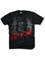 oblečení pro hráče Tričko Dishonored: Revenge (vel. L)