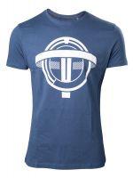Tričko Prey: Transtar
