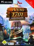 Anno 1701: The Sunken Dragon (Datadisk)