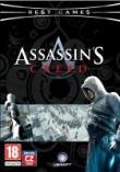Assassins Creed 1 + 2