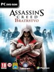 Assassins Creed 2: Bratrstvo CZ
