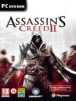 Assassins Creed: Renesance (Trilogie)