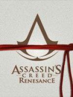 Hra pre PC Assassins Creed: Renesance (Trilogie)