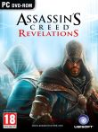 Assassins Creed: Odhalen�