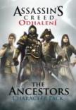 Assassins Creed: Odhalení (DLC 1-3)