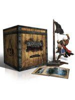Hra pre PC Assassins Creed IV: Black Flag (Edice Bukanýra)
