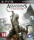 Assassins Creed: The American Saga (3 +4 + Liberation)