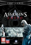 Assassins Creed (Heritage Collection)