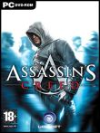 Assassins Creed CZ (Exclusive Edice)