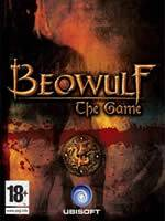 Hra pre PC Beowulf: The Game CZ