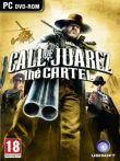Call of Juarez: The Cartel CZ