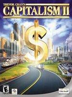 Hra pre PC Capitalism 2