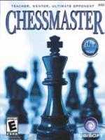 Hra pre PC Chessmaster 10th edition