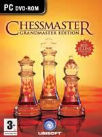 Hra pre PC Chessmaster 11: GrandMaster Edition