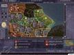 Close Combat 5: Invasion Normandy