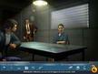CSI: Crime Scene Investigation CZ