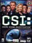 CSI 1 + 2 + 3 Triple Pack