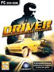 Driver: San Francisco CZ
