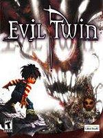 Hra pre PC Evil Twin: Cyprienova kronika