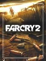 Hra pre PC Far Cry 2 (Kovová edícia)