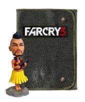 Hra pre Playstation 3 Far Cry 3 (INSANE Edition)