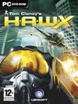 Tom Clancys: H.A.W.X. CZ