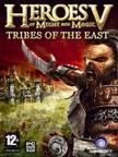 Heroes of Might & Magic V (+ 2 datadisky)