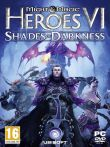 Might & Magic Heroes VI: Odstíny temnoty
