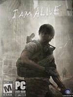 Hra pre PC I am Alive