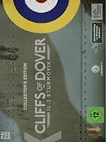 Hra pre PC IL-2 Sturmovik: Cliffs of Dover CZ (Collectors Edition)