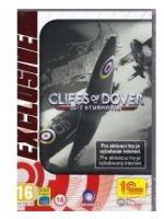 Hra pro PC IL-2 Sturmovik: Cliffs of Dover